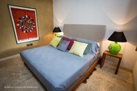 Amalys Luxury Resort (14 of 47)