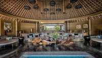 Amalys Luxury Resort (17 of 47)