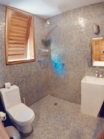 Amalys Luxury Resort (26 of 47)