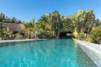 Amalys Luxury Resort (9 of 47)