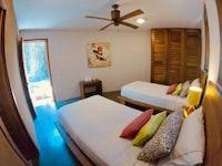 Amalys Luxury Resort (34 of 47)