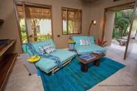 Amalys Luxury Resort (38 of 47)