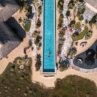Amalys Luxury Resort (40 of 47)