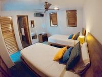 Amalys Luxury Resort (16 of 47)