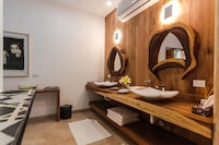 Amalys Luxury Resort (33 of 47)
