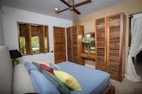 Amalys Luxury Resort (27 of 47)
