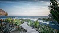 Amalys Luxury Resort (35 of 47)