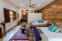Amalys Luxury Resort (13 of 47)