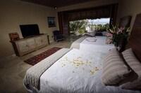 Amalys Luxury Resort (2 of 47)