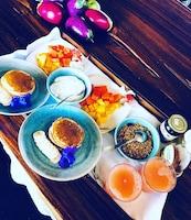 Amalys Luxury Resort (7 of 47)