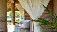Amalys Luxury Resort (5 of 47)