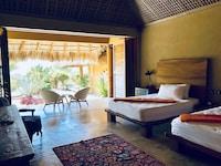 Amalys Luxury Resort (30 of 47)