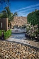 Amalys Luxury Resort (39 of 47)
