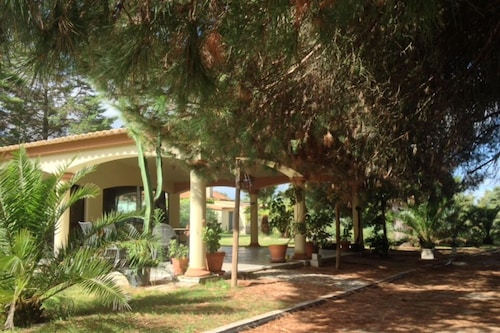 Quinta Serena Holiday Homes