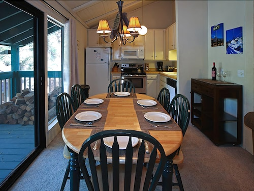 great rental with wonderful decor on shuttle route near restaurants free wi fi flat screen tv 2018 room prices deals reviews expedia
