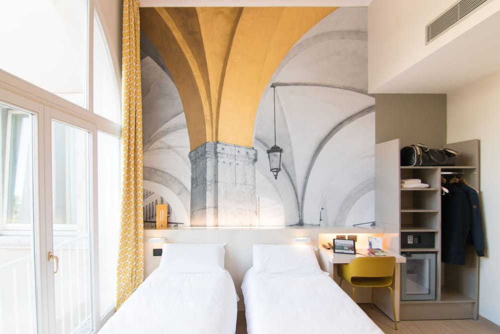 B&B Hotel Treviso: 2018 Room Prices from $59, Deals & Reviews   Expedia