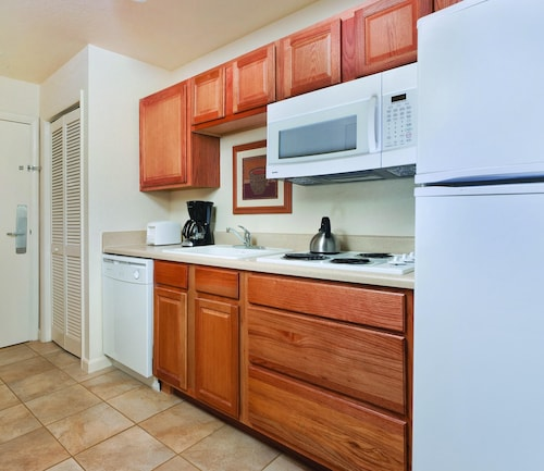 Check Expedia for Availability of Cozy Studio w/ Full Kitchen, Fireplace, Nearby State Park & River Activities