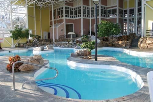 Check Expedia for Availability of Steele Hill Resort - 2 Bedrooms