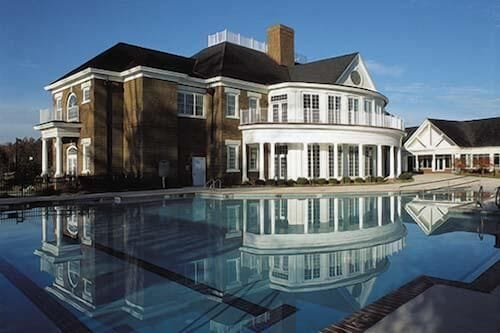 Check Expedia for Availability of Williamsburg Plantation - 4 Bedrooms