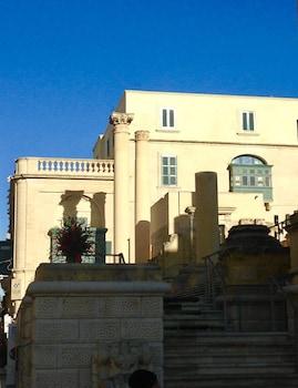 7 Republic Street, Valletta, VLT 1111, Malta.