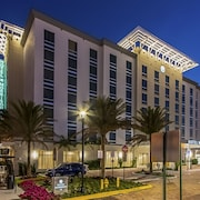 Hotel Morrison FLL Airport, Ascend Hotel Collection