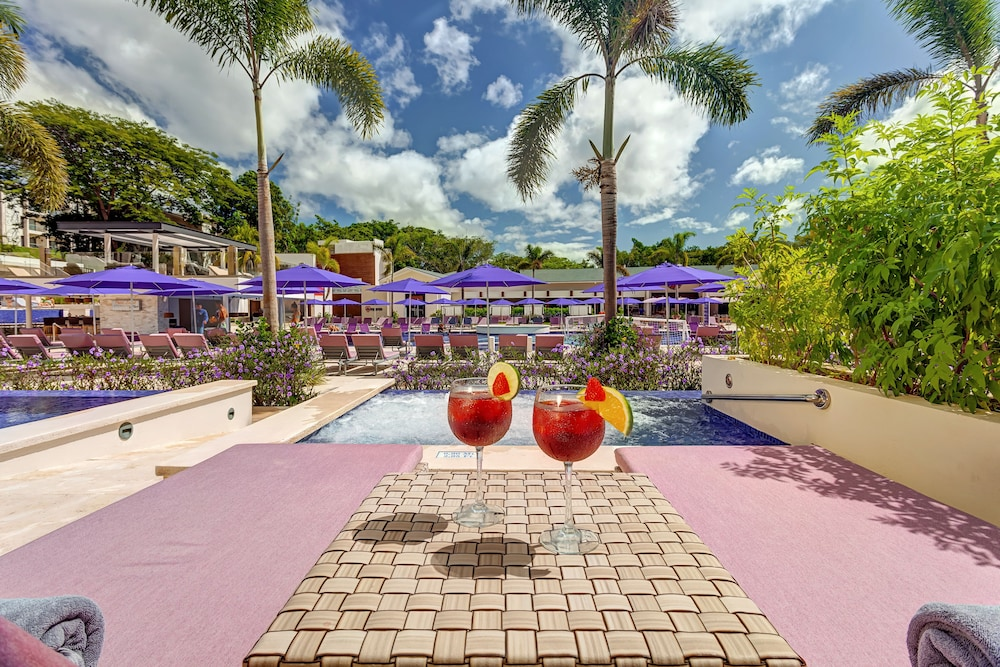 Pool, Planet Hollywood Beach Resort Costa Rica - All Inclusive