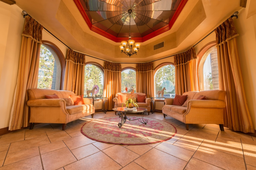 Featured Image, Laguna Hills Inn by Irvine Spectrum