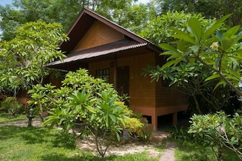 Nat Resort Koh Tao