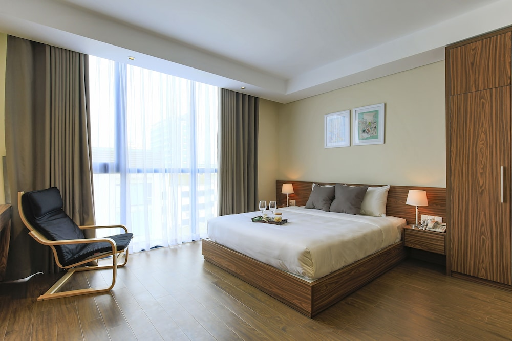 Aurora Serviced Apartments S Only 2019 Room Prices 47 Deals Reviews Expedia