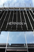 Hotel Herman K (8 of 49)