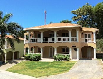 Tanglewood Villa