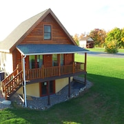 Cobtree Vacation Rental Resort
