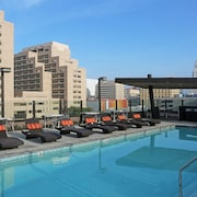 los angeles vacation rentals 79 find top vacation homes for rent