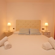 HomeHolidaysRentals Apartamento Summer - Costa Barcelona