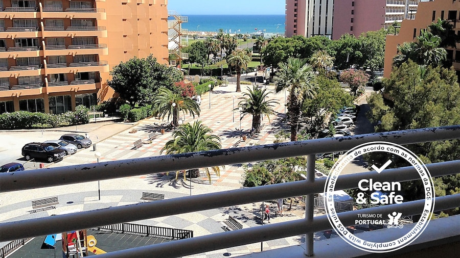 Discovery Apartment Vilamoura