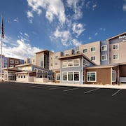 Residence Inn by Marriott Salt Lake City-West Jordan