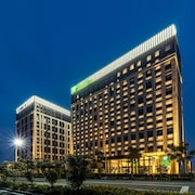 Holiday Inn Shanghai Jinshan