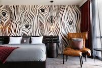 Bobby Hotel (27 of 71)