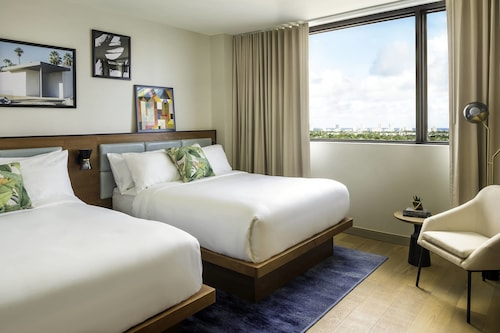 Great Place to stay The Dalmar, Fort Lauderdale, a Tribute Portfolio Hotel near Fort Lauderdale