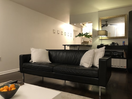 Beautiful 1 Br APT Located in the Chelsea Next to 'meatpacking 'the
