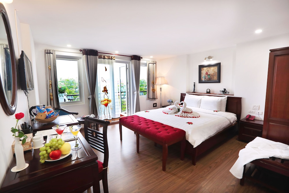 Nova Luxury Hotel Hanoi 2019 Reviews Hotel Booking Expedia