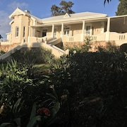 Braeside Guest House - Adults Only