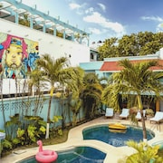 The Best Cheap Hotels In Playa Del Carmen From 9 Free Cancellation On Select Playa Del Carmen Cheap Hotels Expedia
