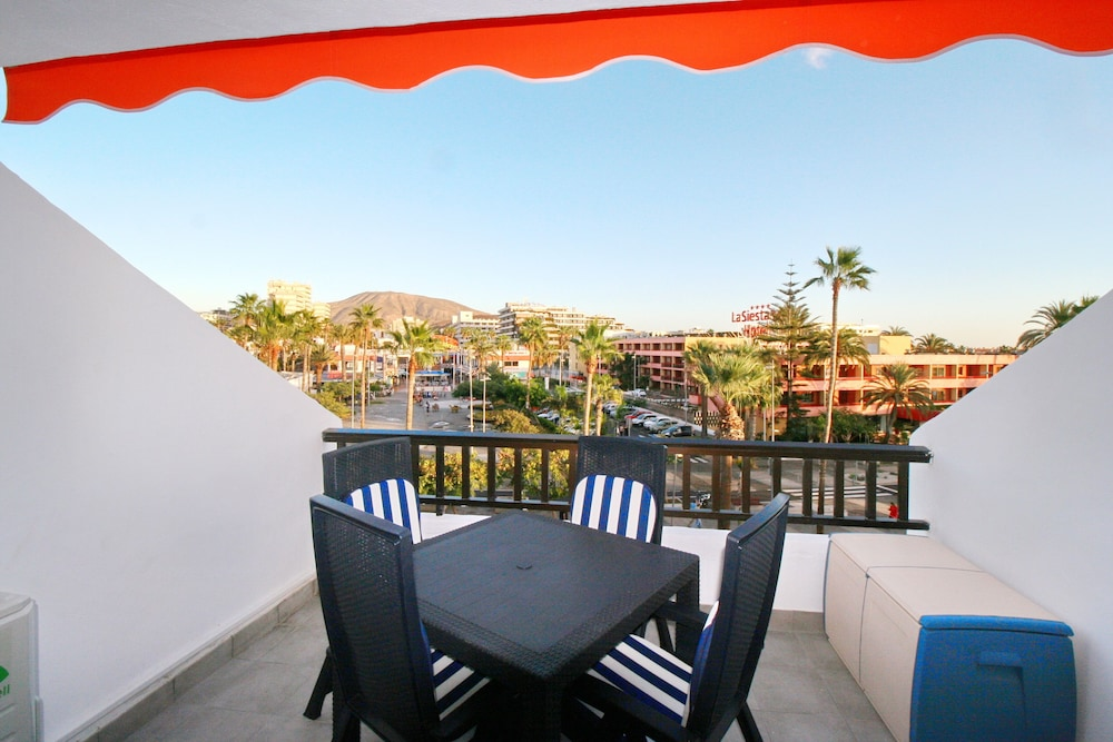 Parque Santiago 2 1 Bedroom Sleeps 4 Completely Renovated Las Americas 0 Out Of 5