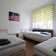 Rm01 Apartment Remscheid