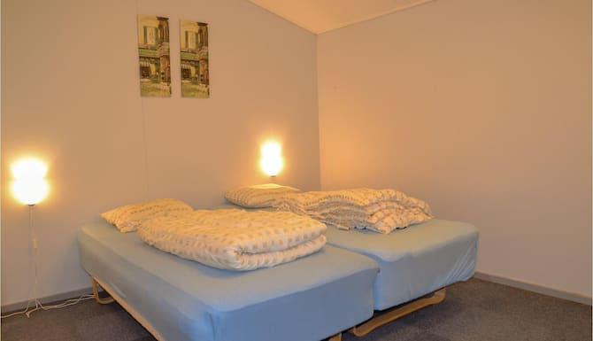 10 Bedroom Accommodation In Herning 2021 Room Prices Deals Reviews Expedia Com