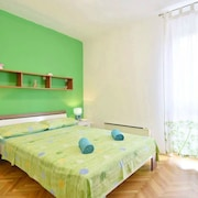 Apartment Vicko - Omis