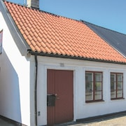 1 Bedroom Accommodation in Trelleborg