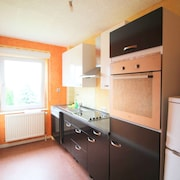 Rm02 Apartment Remscheid