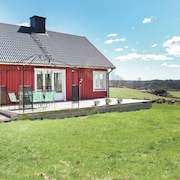 1 Bedroom Accommodation in Arkelstorp